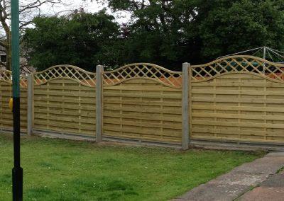 fence-4755x1636