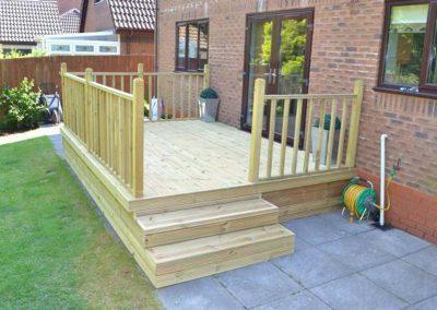 Premier-Deck-Fence_4